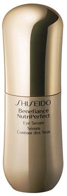 Shiseido Benfiance Nutri Perfect* Eye Serum Eye & Lip Treatment