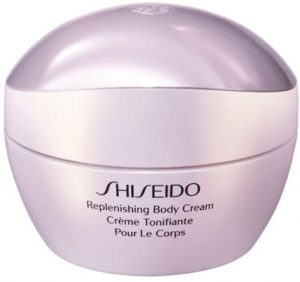 Shiseido Body* Replenish Body Cream Bath & Body