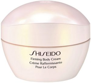 Shiseido Body* Firming Body Cream Bath & Body