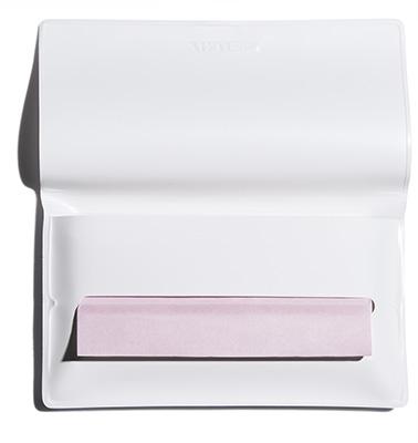 Shiseido Essentials Oil-Control Blotting Paper Complexion