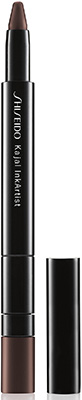Shiseido Kajal InkArtist Shadow, Liner, Brow Eye Liner
