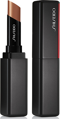 Shiseido VisionAiry Gel Lipstick Shiseido