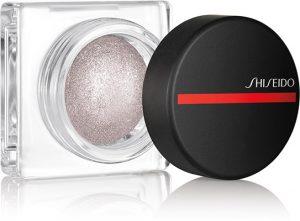 Shiseido Aura DewFace, Eyes, Lips Complexion