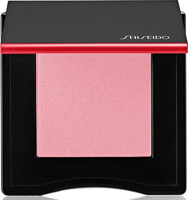 Shiseido InnerGlow CheekPowder Blusher