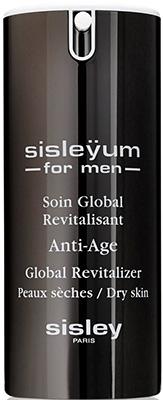 Sisley Sisleÿum For Men* Dry Skin For Men