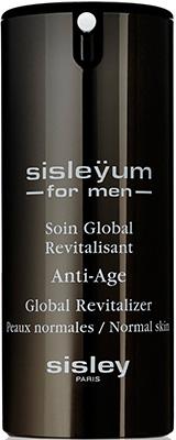 Sisley * Sisleÿum For Men – Normal skin For Men