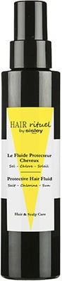 Sisley Hair Rituel Protective Fluid Bath & Body