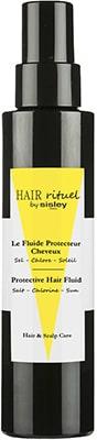 Sisley Hair Rituel* Protective Fluid Bath & Body