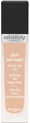 Sisley Phyto – Teint Expert Complexion