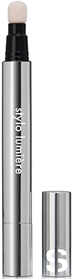 Sisley Stylo Lumiére Complexion