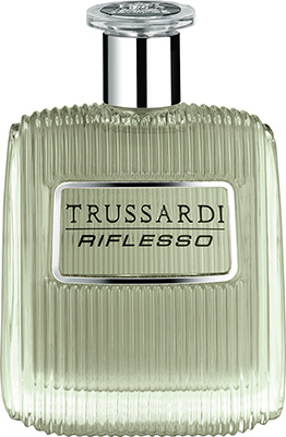 Trussardi Riflesso* After Shave Lotion After Shave