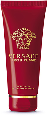 Versace Eros Flame* After Shave Balm After Shave