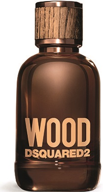 DSquared2 He Wood* Eau de Toilette Black Friday 2020 Offers