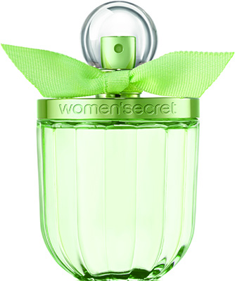 Women'Secret Eau It's Fresh* Eau De Toilette Fragrance