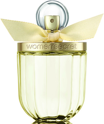Women'Secret Eau My Delice* Eau De Toilette Fragrance