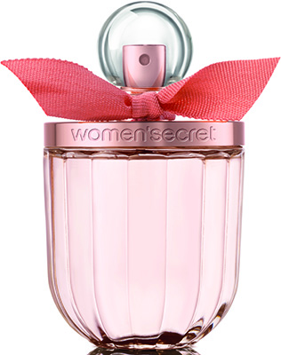 Women'Secret Eau My Secret* Eau De Toilette Fragrance