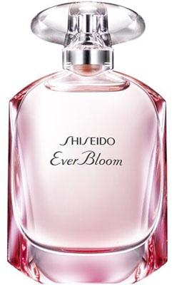 Shiseido Ever Bloom* Eau De Parfum Fragrance