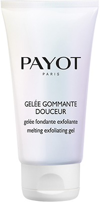 Payot Les Demaquillantes* Melting Exfoliating Gel Black Friday 2020 Offers