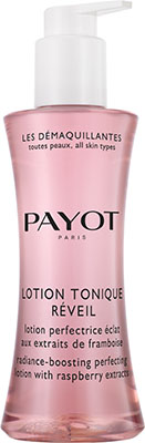 Payot Les Demaquillantes* Radiance Boosting Perfecting Lotion Payot