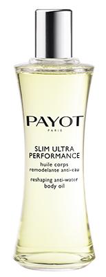 Payot Body* Slim Ultra Performance Bath & Body