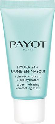 Payot Hydra 24+* Super Hydrating Comforting Mask Payot