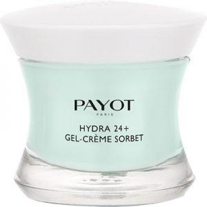 Payot Hydra 24+* Moisturising Cream Gel Payot