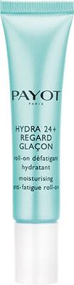 Payot Hydra 24+* Moisturising Anti Fatigue Roll On Payot