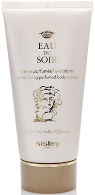 Sisley Eau Du Soir* Body Cream Bath & Body