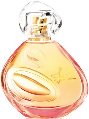 Sisley Izia* Eau De Parfum Fragrance