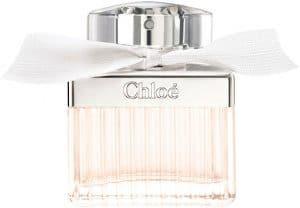 Chloé Signature Chloe