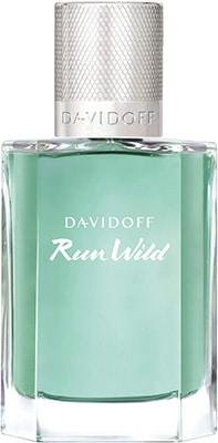 Davidoff Run Wild Davidoff