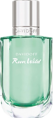 Davidoff Run Wild Woman Davidoff