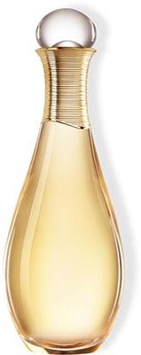 J'Adore Dry silky body oil Dior