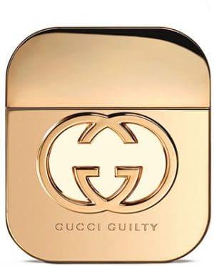 Gucci Guilty*Eau De Toilette Fragrance