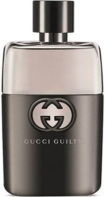 Gucci Guilty Pour Homme*Eau De Toilette For Men