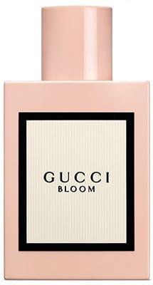 Gucci Bloom*Eau De Parfum Fragrance