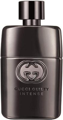 Gucci Guilty Intense Pour Homme*Eau De Toilette For Men