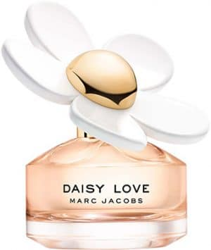 Marc Jacobs Daisy Love Black Friday 2020 Offers