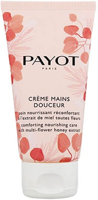 Payot 24-HR Comforting Hand Care Bath & Body