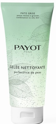 Payot Pate Grise* Perfecting Foaming Gel Black Friday 2020 Offers