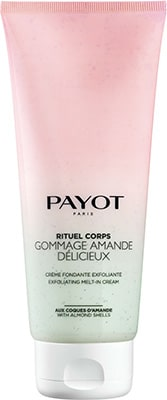 Payot Body* Body Scrub Bath & Body