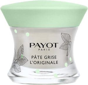 Payot Pate Grise* L'Originale Payot