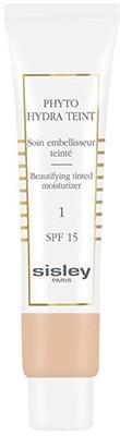 Sisley Phyto-Hydra Teint Sisley