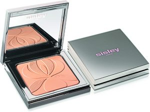 Sisley Blur Expert Complexion