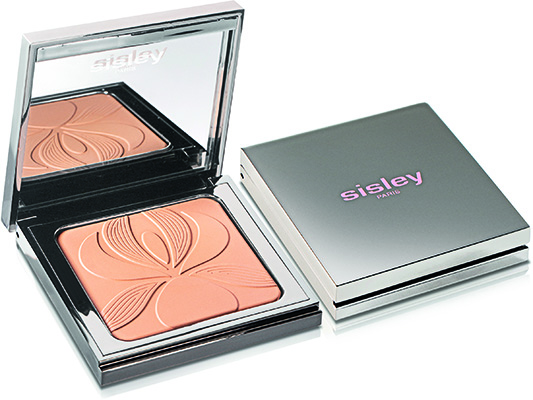 Sisley Blur Expert