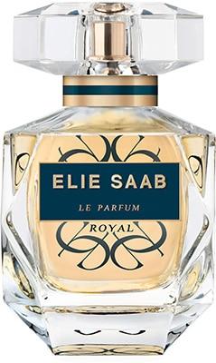 Elie Saab Le Parfum Royal Elie Saab