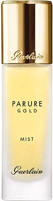 Guerlain Parure Gold Mist Complexion