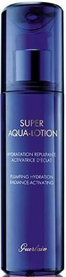 Guerlain  Super Aqua Cleansing & Masks