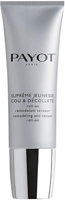 Payot Supreme Jeunesse Cou & Decollete Payot