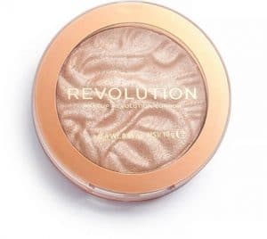 Revolution  Highlight Reloaded  Dare to Divulge Revolution